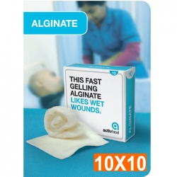 activheal_alginate_10x105