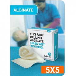activheal_alginate_5X56